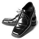 Мастерская по ремонту обуви в СПб, чистка обуви, химчистка и растяжка обуви